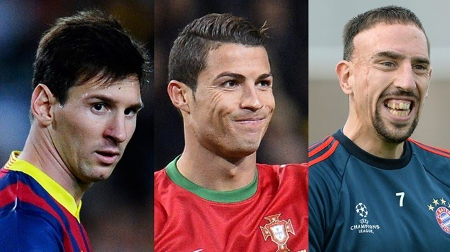 https://sites.google.com/site/sportechnz/team-announcements/the2013ballondor/FIFA%20Ballon%20dOr%202013.jpg?attredirects=0