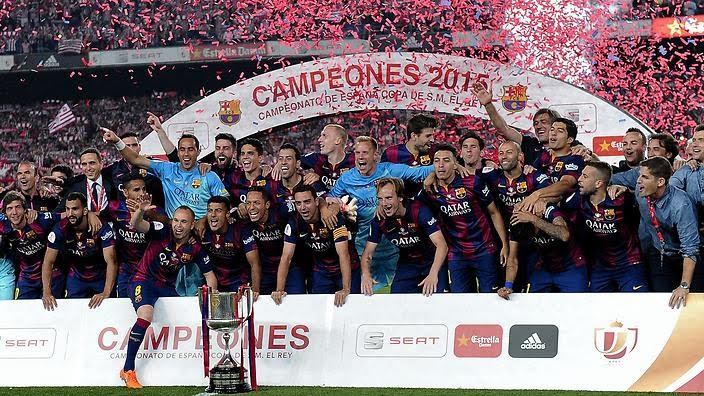 https://sites.google.com/site/sportechnz/team-announcements/_draft_post-1/Barcelona%20Double%20Champions%202015.jpg