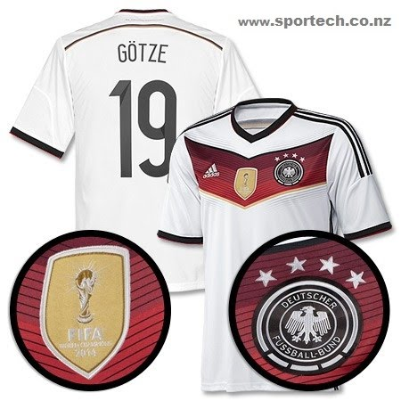 https://sites.google.com/site/sportechnz/team-announcements/_draft_post-2/Germany%202014%20Winners%204%20Star%20GOTZE%2019.jpg
